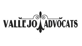 Vallejo Advocats i Assegurànces