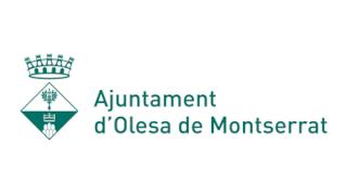 Ajuntament Olesa